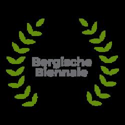 Bergische Biennale